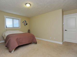 Photo 12: B 2691 Tater Pl in COURTENAY: CV Courtenay City Half Duplex for sale (Comox Valley)  : MLS®# 788087