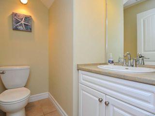 Photo 19: B 2691 Tater Pl in COURTENAY: CV Courtenay City Half Duplex for sale (Comox Valley)  : MLS®# 788087