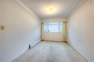 "Photo 9: 300 2033 W 7 Avenue in Vancouver: Kitsilano Condo for sale in ""Katrina Court"" (Vancouver West)  : MLS®# R2273081"