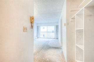 "Photo 12: 300 2033 W 7 Avenue in Vancouver: Kitsilano Condo for sale in ""Katrina Court"" (Vancouver West)  : MLS®# R2273081"