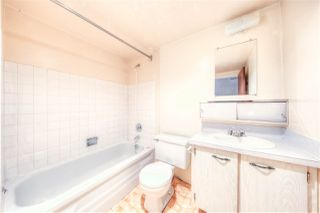"Photo 13: 300 2033 W 7 Avenue in Vancouver: Kitsilano Condo for sale in ""Katrina Court"" (Vancouver West)  : MLS®# R2273081"
