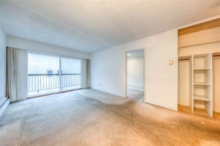 "Photo 3: 300 2033 W 7 Avenue in Vancouver: Kitsilano Condo for sale in ""Katrina Court"" (Vancouver West)  : MLS®# R2273081"