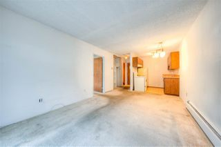"Photo 5: 300 2033 W 7 Avenue in Vancouver: Kitsilano Condo for sale in ""Katrina Court"" (Vancouver West)  : MLS®# R2273081"