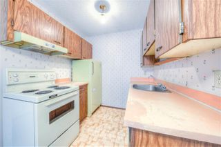 "Photo 8: 300 2033 W 7 Avenue in Vancouver: Kitsilano Condo for sale in ""Katrina Court"" (Vancouver West)  : MLS®# R2273081"