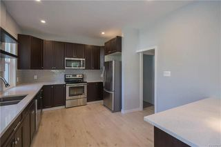 Photo 4: 65 Cathedral Avenue in Winnipeg: Scotia Heights Residential for sale (4D)  : MLS®# 1813849