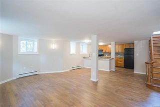 Photo 19: 65 Cathedral Avenue in Winnipeg: Scotia Heights Residential for sale (4D)  : MLS®# 1813849
