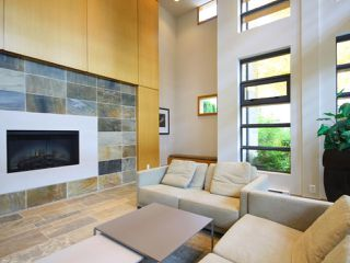 """Photo 7: 213 5955 IONA Drive in Vancouver: University VW Condo for sale in """"FOLIO"""" (Vancouver West)  : MLS®# R2275124"""