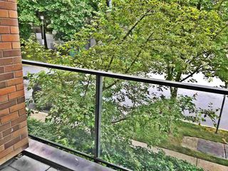 """Photo 19: 213 5955 IONA Drive in Vancouver: University VW Condo for sale in """"FOLIO"""" (Vancouver West)  : MLS®# R2275124"""