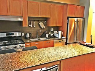 """Photo 10: 213 5955 IONA Drive in Vancouver: University VW Condo for sale in """"FOLIO"""" (Vancouver West)  : MLS®# R2275124"""