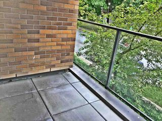 """Photo 18: 213 5955 IONA Drive in Vancouver: University VW Condo for sale in """"FOLIO"""" (Vancouver West)  : MLS®# R2275124"""