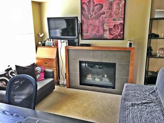 """Photo 11: 213 5955 IONA Drive in Vancouver: University VW Condo for sale in """"FOLIO"""" (Vancouver West)  : MLS®# R2275124"""