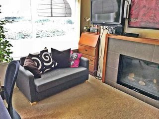 """Photo 12: 213 5955 IONA Drive in Vancouver: University VW Condo for sale in """"FOLIO"""" (Vancouver West)  : MLS®# R2275124"""