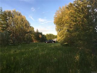 Photo 3: 66 Leisure Falls Drive in Alexander RM: Silver Falls Residential for sale (R28)  : MLS®# 1816225