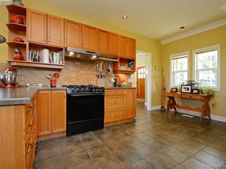 Photo 8: 2367 Tanner Ridge Place in VICTORIA: CS Tanner Single Family Detached for sale (Central Saanich)  : MLS®# 394181