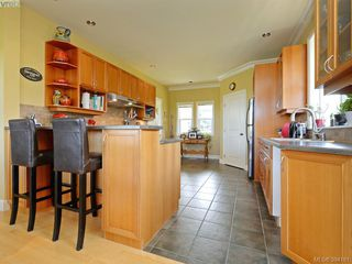 Photo 6: 2367 Tanner Ridge Place in VICTORIA: CS Tanner Single Family Detached for sale (Central Saanich)  : MLS®# 394181