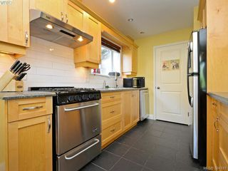 Photo 13: 2367 Tanner Ridge Pl in VICTORIA: CS Tanner House for sale (Central Saanich)  : MLS®# 790242