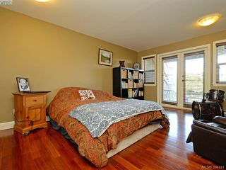 Photo 14: 2367 Tanner Ridge Place in VICTORIA: CS Tanner Single Family Detached for sale (Central Saanich)  : MLS®# 394181