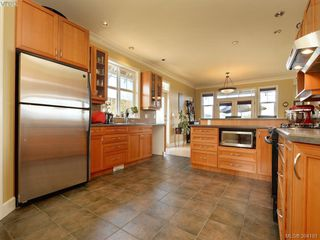 Photo 7: 2367 Tanner Ridge Place in VICTORIA: CS Tanner Single Family Detached for sale (Central Saanich)  : MLS®# 394181