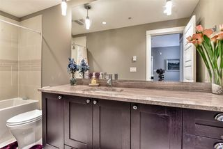 "Photo 7: 108 15195 36 Avenue in Surrey: Morgan Creek Condo for sale in ""Edgewater"" (South Surrey White Rock)  : MLS®# R2283276"