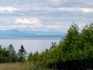 Photo 7: LT9 EAGLES DRIVE in COURTENAY: CV Courtenay North Land for sale (Comox Valley)  : MLS®# 791561