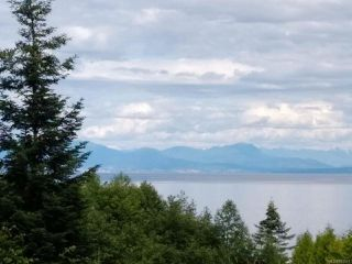 Photo 6: LT9 EAGLES DRIVE in COURTENAY: CV Courtenay North Land for sale (Comox Valley)  : MLS®# 791561