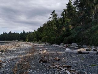 Photo 5: LT9 EAGLES DRIVE in COURTENAY: CV Courtenay North Land for sale (Comox Valley)  : MLS®# 791561
