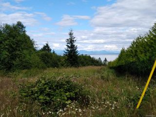 Photo 9: LT9 EAGLES DRIVE in COURTENAY: CV Courtenay North Land for sale (Comox Valley)  : MLS®# 791561