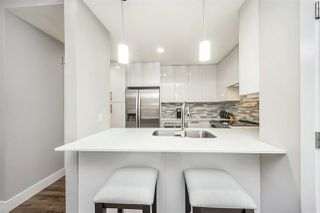"""Photo 2: 217 2495 WILSON Avenue in Port Coquitlam: Central Pt Coquitlam Condo for sale in """"ORCHID"""" : MLS®# R2287984"""