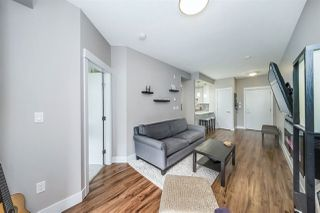 """Photo 8: 217 2495 WILSON Avenue in Port Coquitlam: Central Pt Coquitlam Condo for sale in """"ORCHID"""" : MLS®# R2287984"""