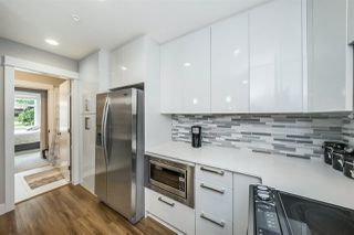 """Photo 4: 217 2495 WILSON Avenue in Port Coquitlam: Central Pt Coquitlam Condo for sale in """"ORCHID"""" : MLS®# R2287984"""
