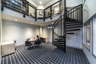 """Photo 15: 217 2495 WILSON Avenue in Port Coquitlam: Central Pt Coquitlam Condo for sale in """"ORCHID"""" : MLS®# R2287984"""