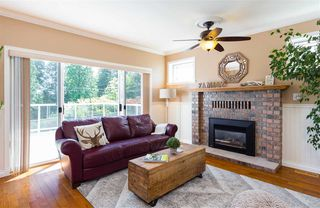 Photo 10: 2666 PHILLIPS Avenue in Burnaby: Montecito House for sale (Burnaby North)  : MLS®# R2289290