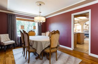 Photo 6: 2666 PHILLIPS Avenue in Burnaby: Montecito House for sale (Burnaby North)  : MLS®# R2289290