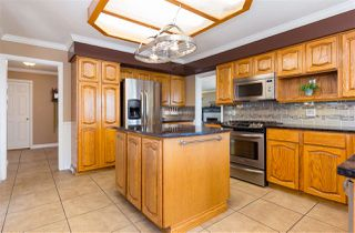Photo 8: 2666 PHILLIPS Avenue in Burnaby: Montecito House for sale (Burnaby North)  : MLS®# R2289290