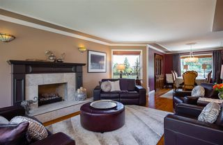 Photo 3: 2666 PHILLIPS Avenue in Burnaby: Montecito House for sale (Burnaby North)  : MLS®# R2289290