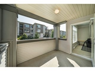 Photo 17: 205 2330 WILSON Avenue in Port Coquitlam: Central Pt Coquitlam Condo for sale : MLS®# R2293819