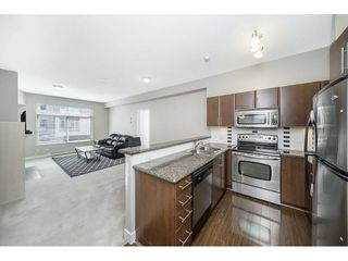 Photo 1: 205 2330 WILSON Avenue in Port Coquitlam: Central Pt Coquitlam Condo for sale : MLS®# R2293819