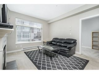 Photo 7: 205 2330 WILSON Avenue in Port Coquitlam: Central Pt Coquitlam Condo for sale : MLS®# R2293819