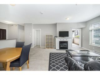 Photo 6: 205 2330 WILSON Avenue in Port Coquitlam: Central Pt Coquitlam Condo for sale : MLS®# R2293819