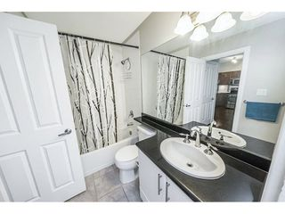 Photo 13: 205 2330 WILSON Avenue in Port Coquitlam: Central Pt Coquitlam Condo for sale : MLS®# R2293819