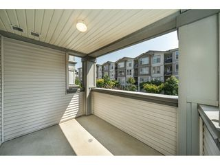 Photo 18: 205 2330 WILSON Avenue in Port Coquitlam: Central Pt Coquitlam Condo for sale : MLS®# R2293819