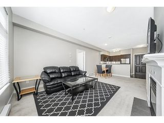 Photo 8: 205 2330 WILSON Avenue in Port Coquitlam: Central Pt Coquitlam Condo for sale : MLS®# R2293819