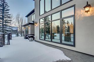 Photo 16: 200 4009 Dunbow Road E: Rural Foothills County Detached for sale : MLS®# C4200679