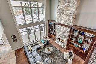 Photo 28: 200 4009 Dunbow Road E: Rural Foothills County Detached for sale : MLS®# C4200679