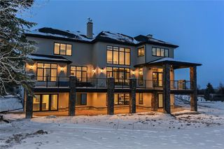 Photo 48: 200 4009 Dunbow Road E: Rural Foothills County Detached for sale : MLS®# C4200679