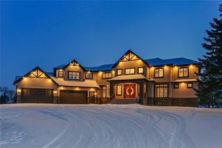 Photo 50: 200 4009 Dunbow Road E: Rural Foothills County Detached for sale : MLS®# C4200679