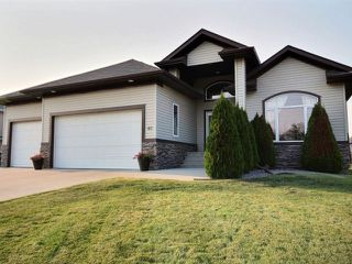 Main Photo: 40 Landing Trail Drive: Gibbons House for sale : MLS®# E4125820