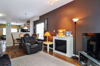 "Photo 3: 35 18701 66 Avenue in Surrey: Cloverdale BC Townhouse for sale in ""Encore at Hillcrest"" (Cloverdale)  : MLS®# R2299597"