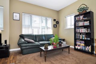 "Photo 7: 35 18701 66 Avenue in Surrey: Cloverdale BC Townhouse for sale in ""Encore at Hillcrest"" (Cloverdale)  : MLS®# R2299597"