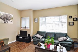 "Photo 8: 35 18701 66 Avenue in Surrey: Cloverdale BC Townhouse for sale in ""Encore at Hillcrest"" (Cloverdale)  : MLS®# R2299597"